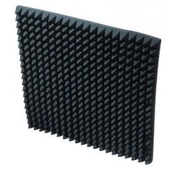 Lot de 2 Panneaux absorbants - ABS100