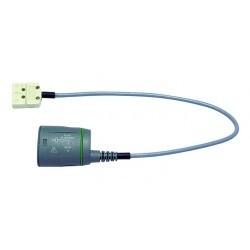 Connecteur Prob/PT100