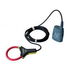 Probix Flex 0.5-300A 3MHZ