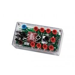 HX0112 - DIDABOX MTX DIFF