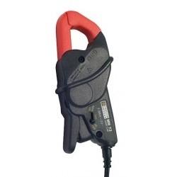 Pince MN73 CV 2-200/2