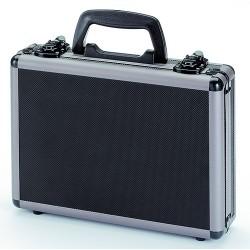 Mallette pour multimètre analogique CA 50XX