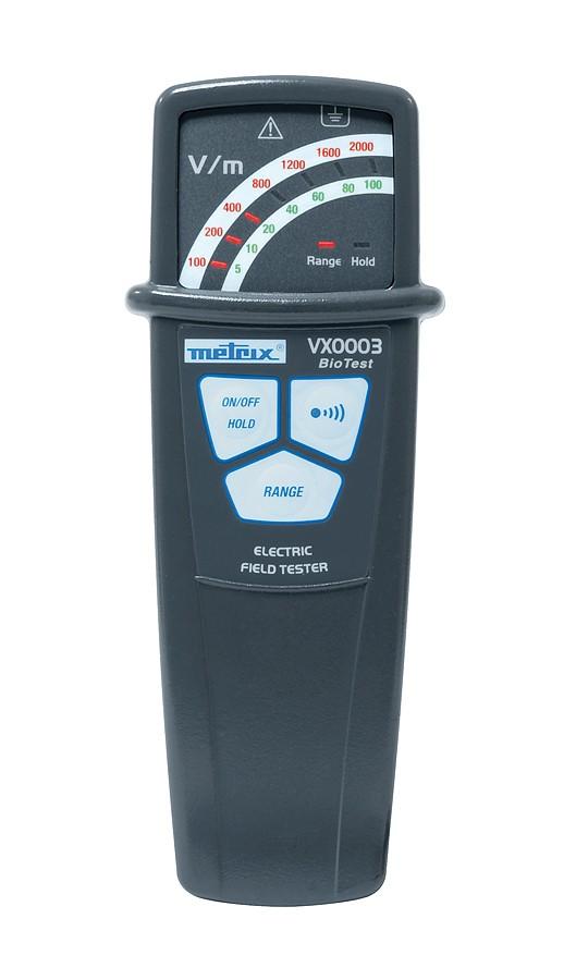 VX 0003
