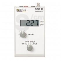 Conductimetre CSD22