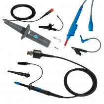 Sondes pour oscilloscopes