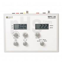 Multiparametre MPC25