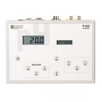 pH-metre P310