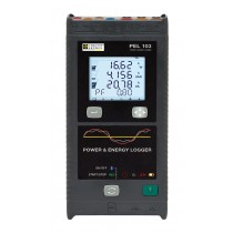 PEL103 POWER-ENERGY LOGGER