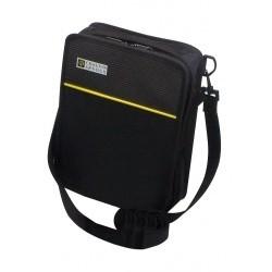 Instrument Bag No.21 190x255x60