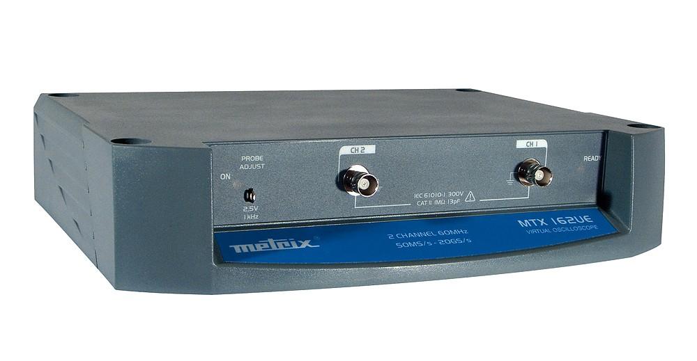 MTX 162