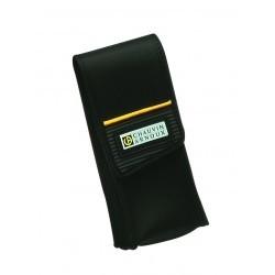 Shoulder bag No.10 180x75x45