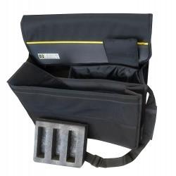 Bag No.22