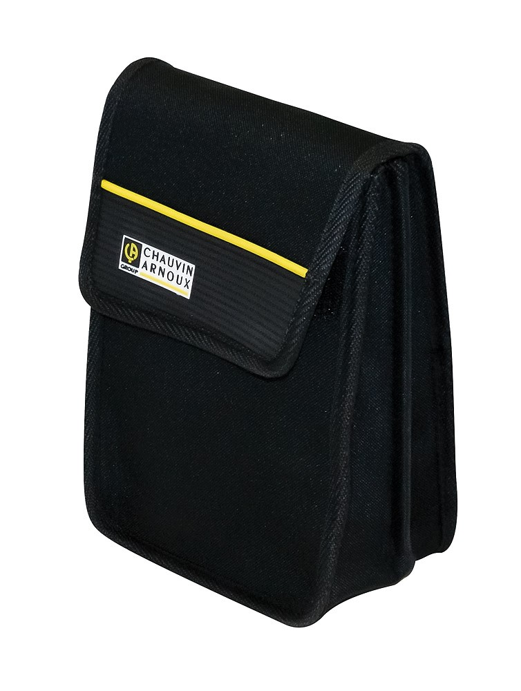 Soft cases & bags