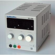 XA1525