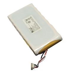 Battery pack NIMH 4AH