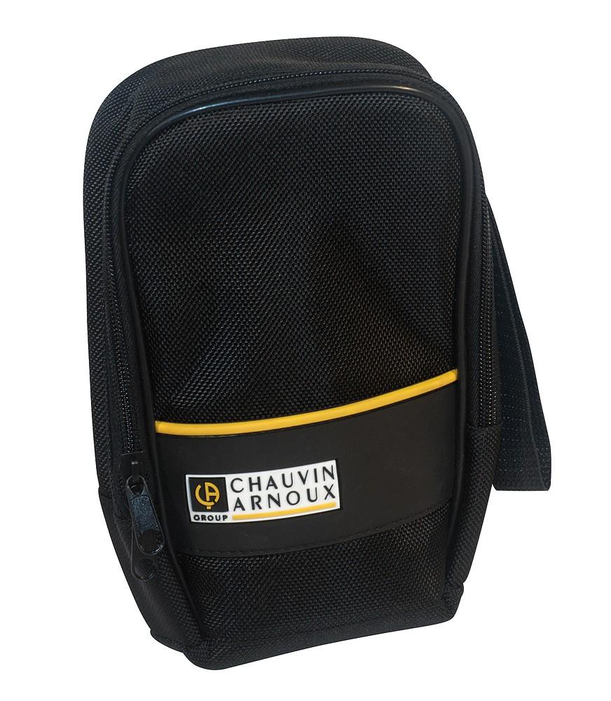 Schutzhüllen und Transporttaschen MultiFIX