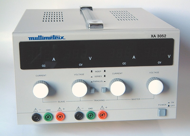 XA3052
