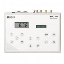 Multiparameter-Messgerat MPC350