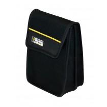 Schutzhüllen und Transporttaschen