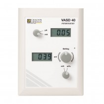 Potentiostat VASD40