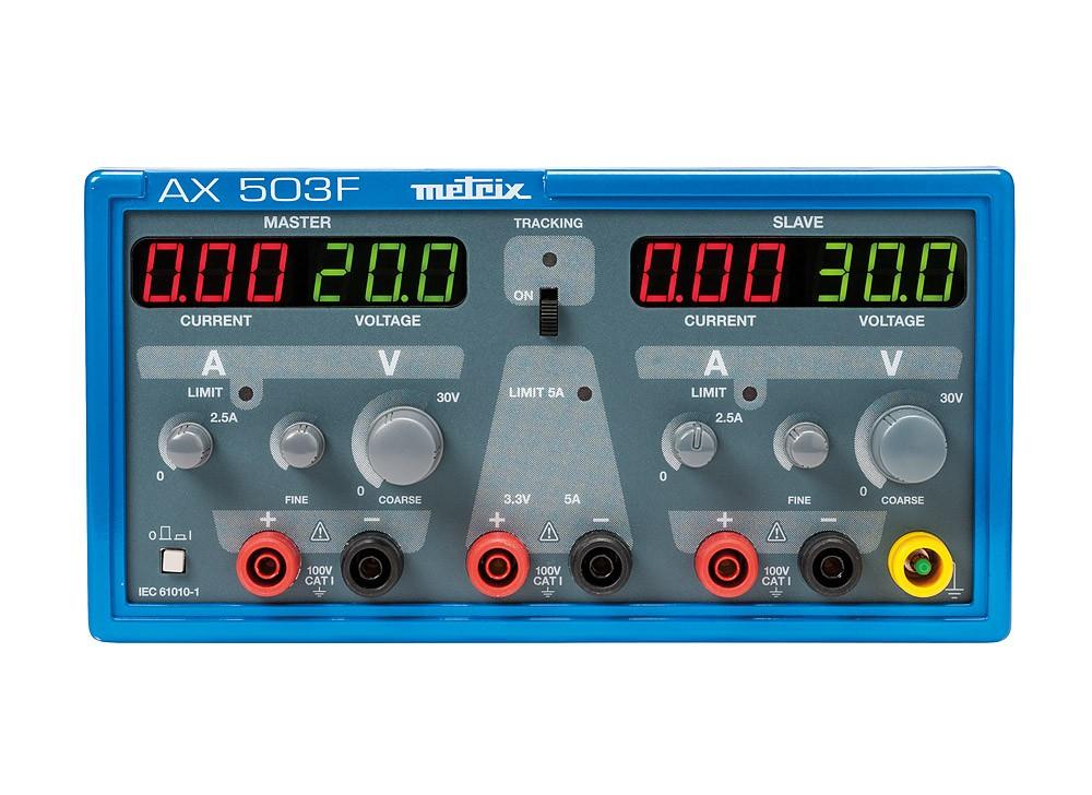 AX0503F