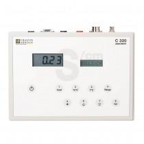 Conductimetro C320