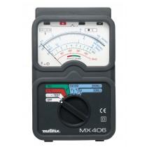 MX 406B