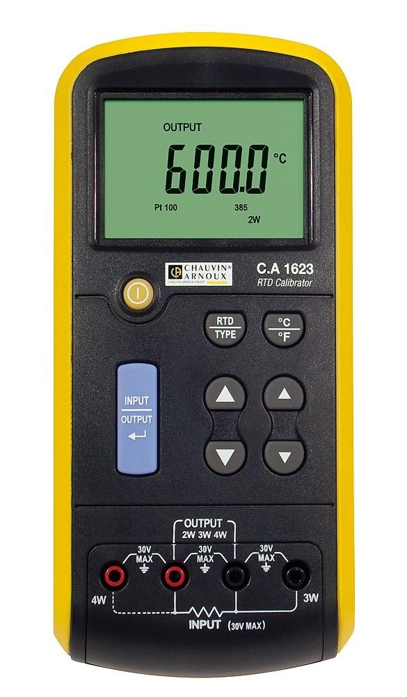 CA 1623