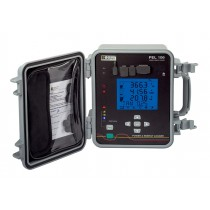 PEL106 POWER ENERGY LOGGER