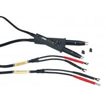 Accessori per micro-ohmmetro
