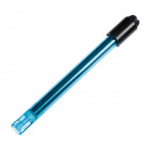 Elettrodo pH XV41