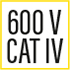 600vcat4